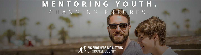 BIG-BROTHERS-BIG-SISTERS-OF-ORANGE-COUNTY
